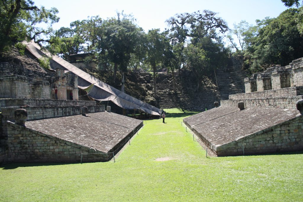 copan-ruinas-honduras