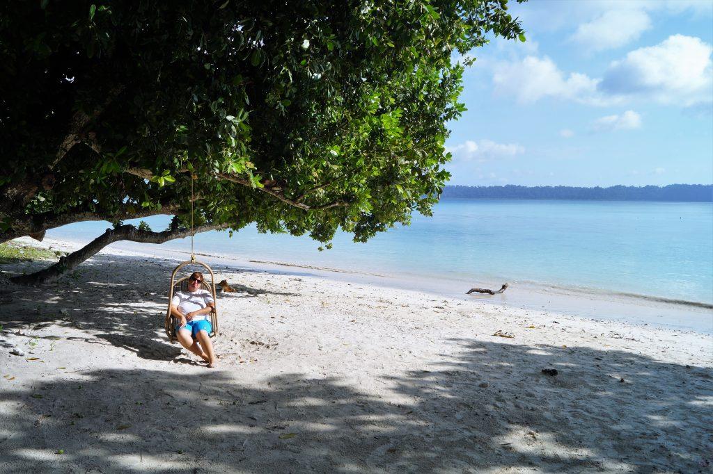 Insula Havelock