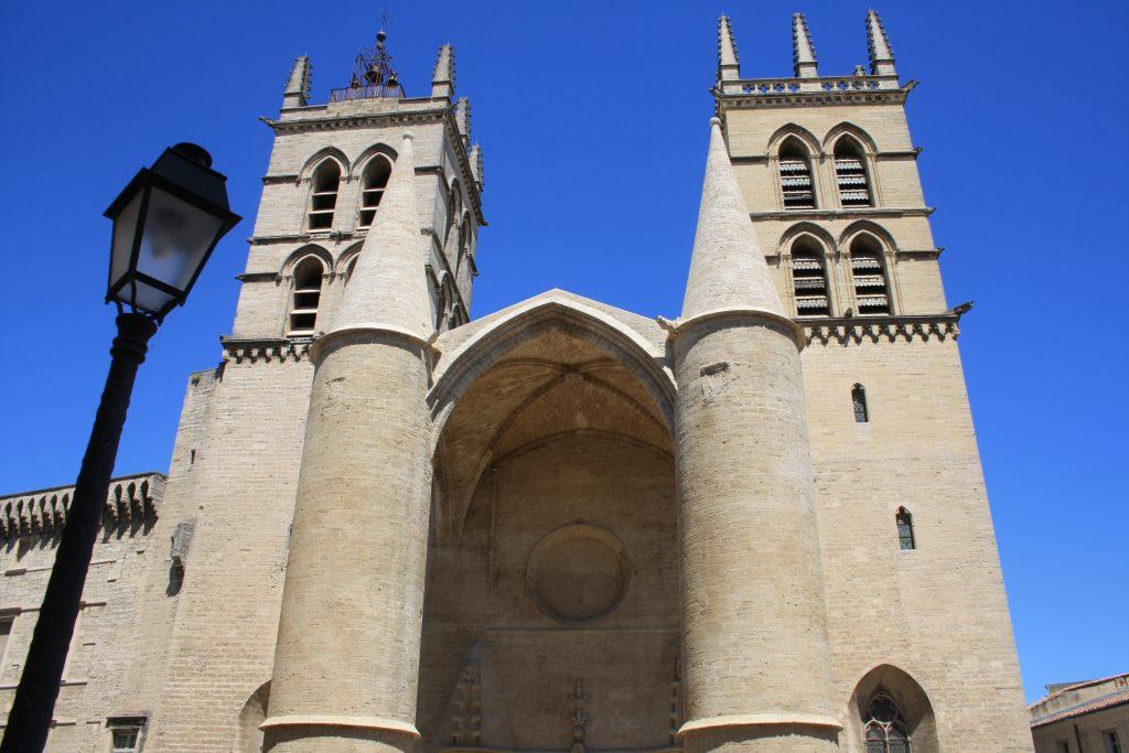catedrala St. Pierre