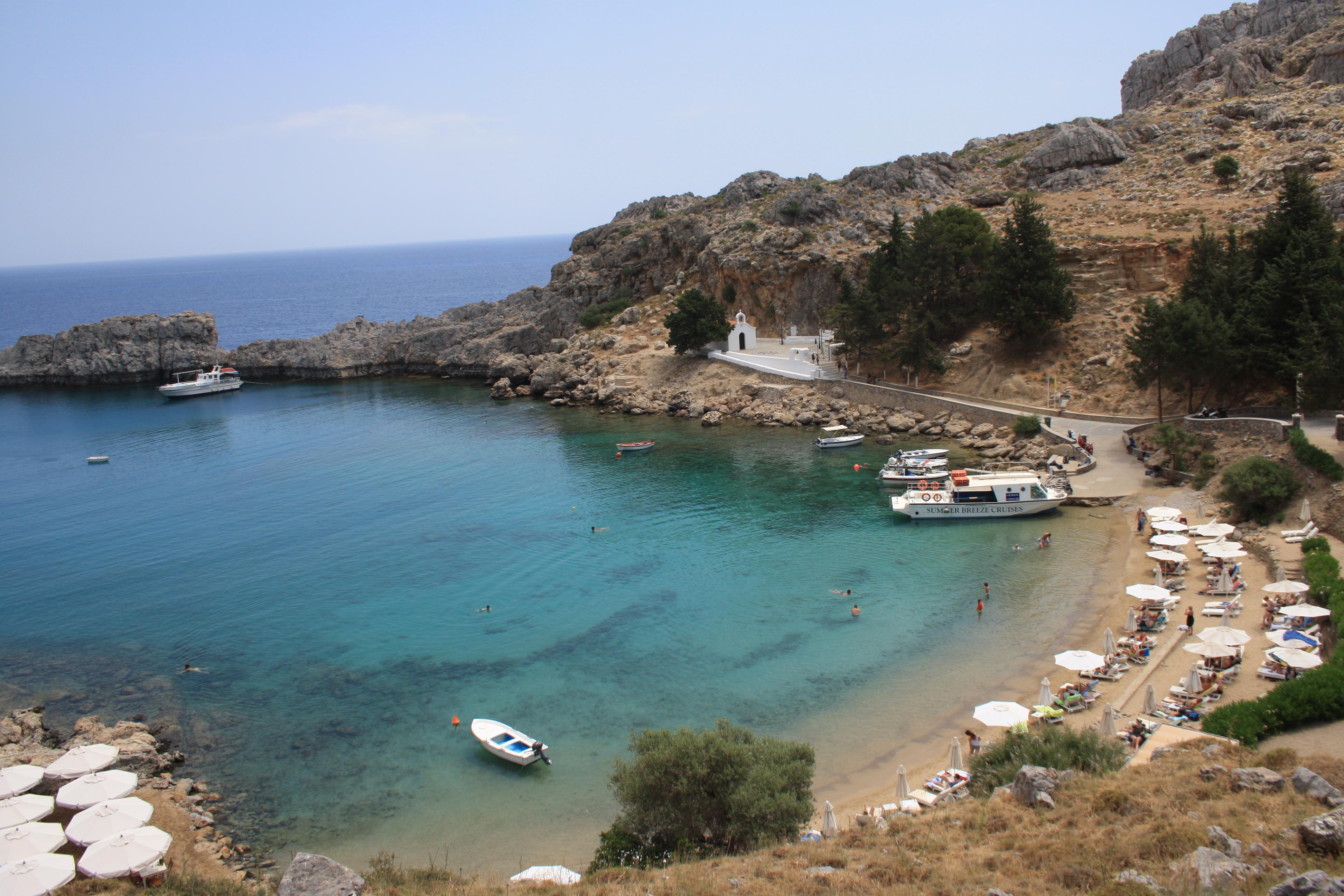 Insula Rodos