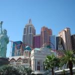 SUA Las Vegas