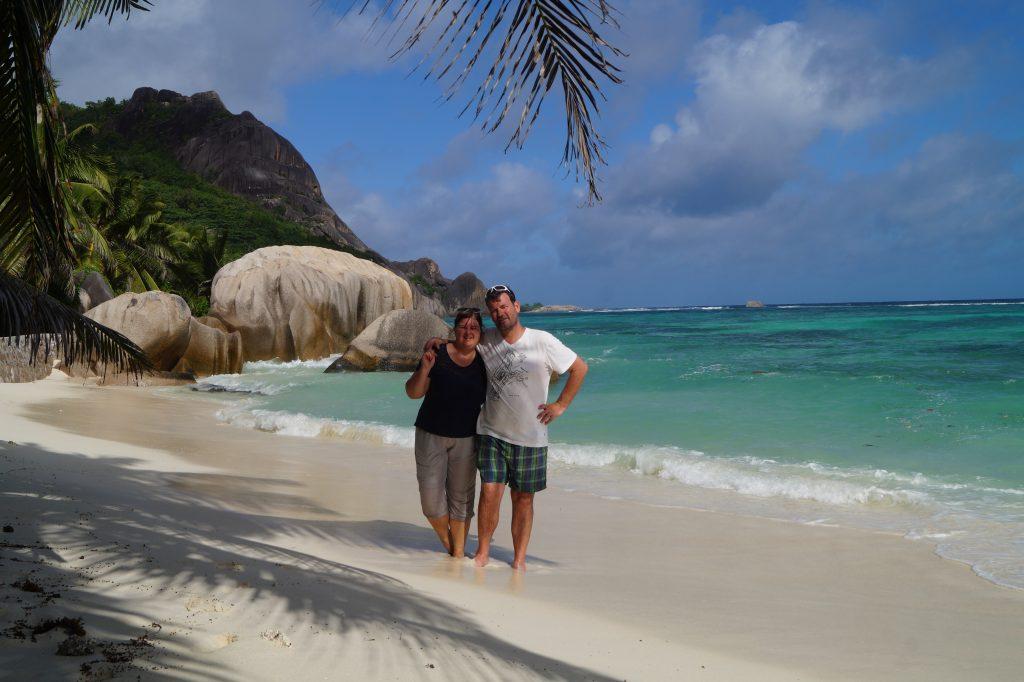 oare cat timp va mai fi posibil sa faci o astfel de fotografie pe Insula la Digue